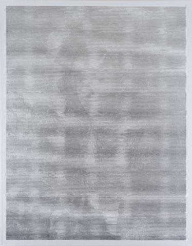 "arise from silver-Iconoclasm""Cranach2″"
