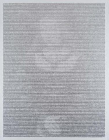 "arise from silver-Iconoclasm""Cranach3″"