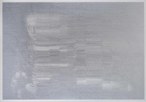 "arise from silver/Iconoclasm""Cranach5″"